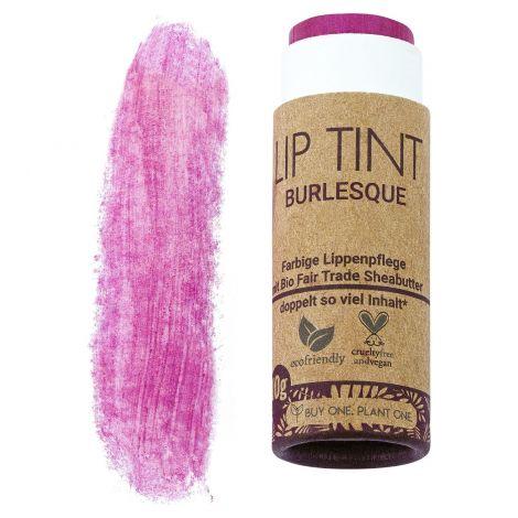 Lip Tint Burlesque