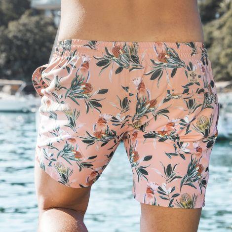 Swim Shorts BANKSIA