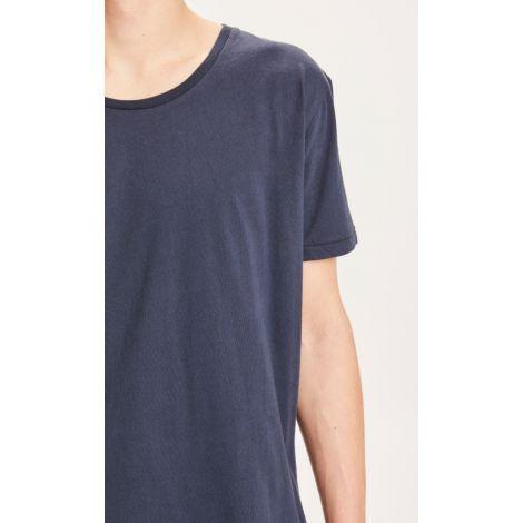 ALDER basic loose o-neck t-shirt 1001