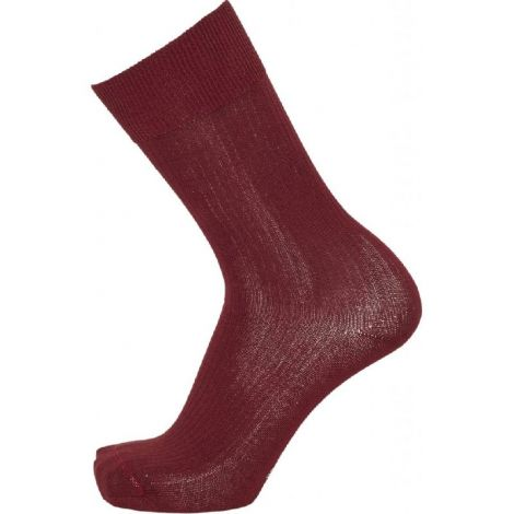 TIMBER classic 2 pack sock Codovan