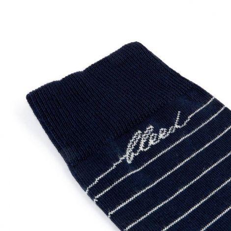 Classic Socks navy
