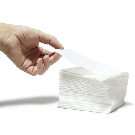 60 Universal Waschstreifen ohne Duft