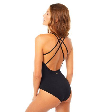 Yoga Body black