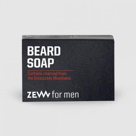 Beard Soap 85 ml