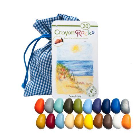 karriertes Säckchen 20 Farben