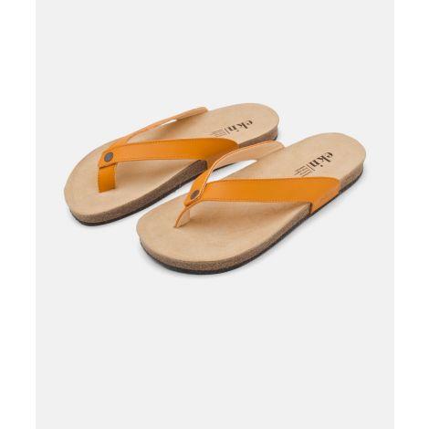 Sandal Okra