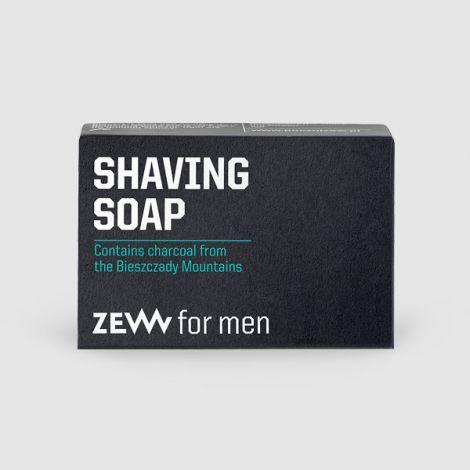 Shaving Soap 85 ml