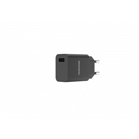 FP3 Aufladegerät