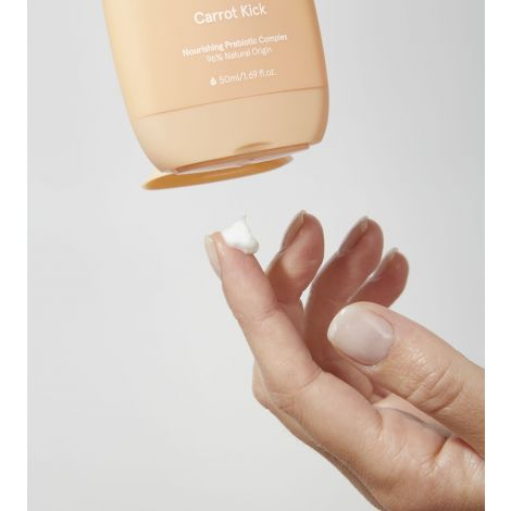 Haan Hand Cream 50ml