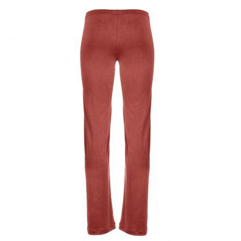 Jazz Pants rust intense