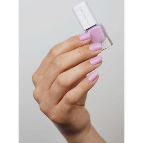 Nagellack Little Hug  - Pink Lavendel
