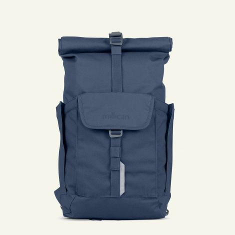 Smith Roll Pack 15L with Pocket