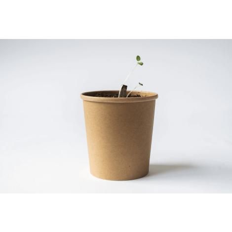 Plant it Agros 20 g