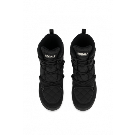 Snoalf Sneakers Woman