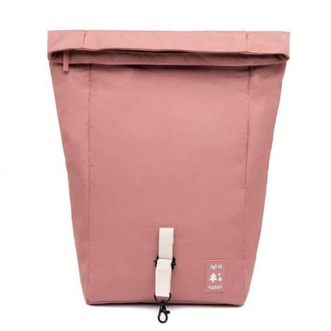 Roll Mini Dust Pink