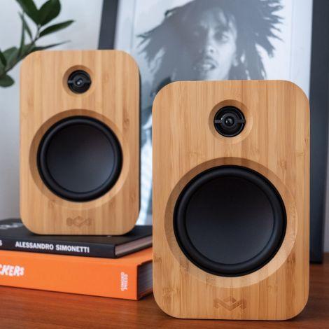 Get Together Duo Speaker