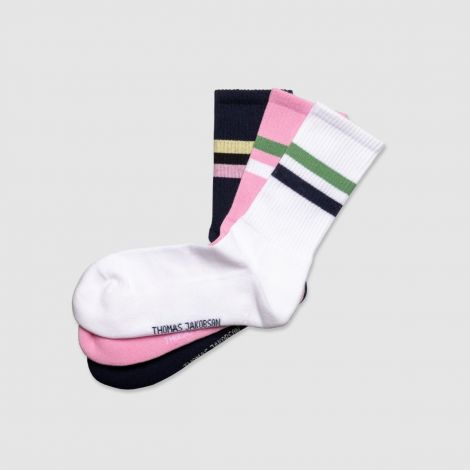 PIET Socks