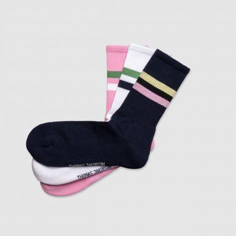 PLUTO Socks