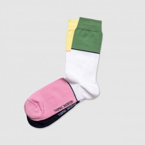 GARDY Socks