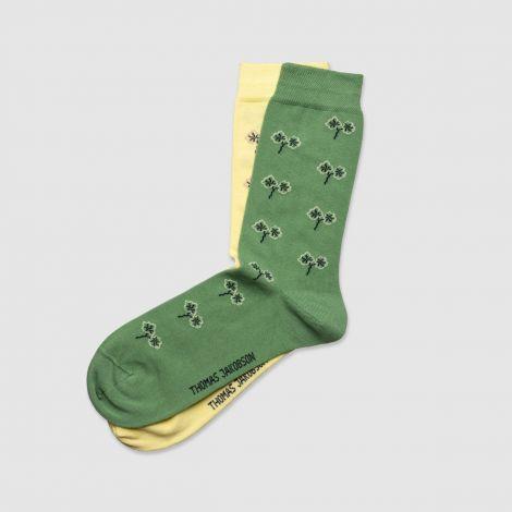 ROSALíA Socks