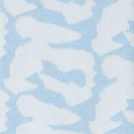 GLACIERO Socks
