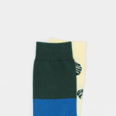 PRAIA Socks