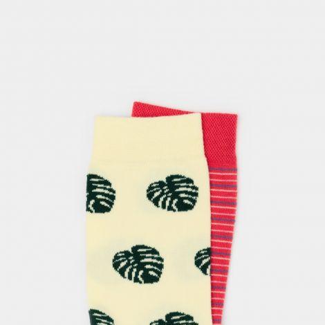 SELVA Socks