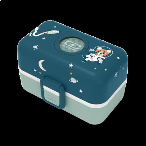 Tresor - The kids' Bento Box