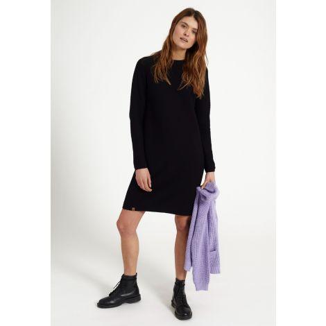Dress ROSEMARY black