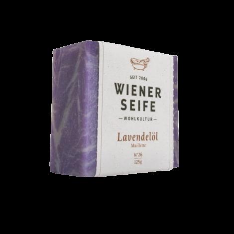 Lavendelol N26