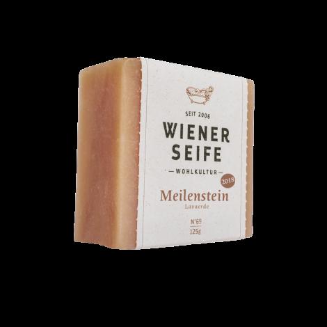 Meilenstein N69