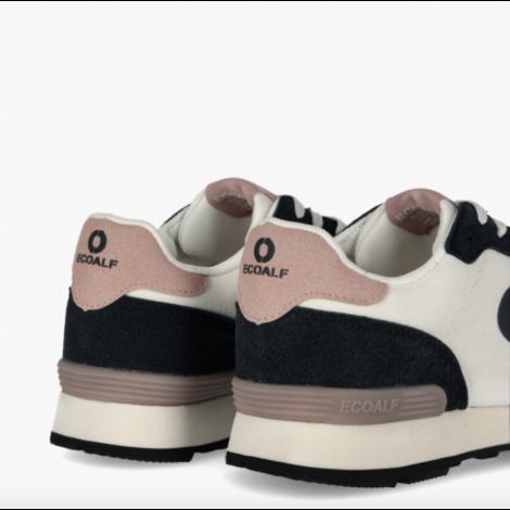 Yale Sneakers Woman Pink