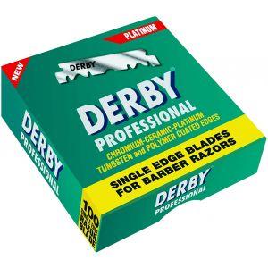 Derby Professional Halbklingen