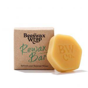 Bienenwachs Rewax Bar