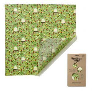 XL Wrap Meadow