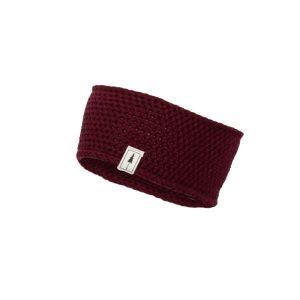 TreeHeadband Knitted Polylana