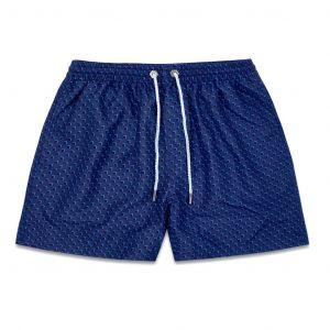 Swim Shorts LUCIUS