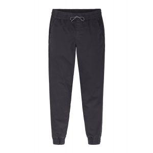 Pants JOGG CHINO dark grey