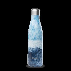 Insulated Stainless Steel Bottle Ocean Lover 500ml