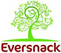 Eversnack
