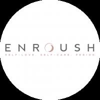 Enroush