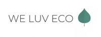 We Luv Eco