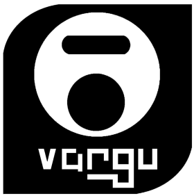 Vargu
