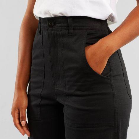 Pants Workwear Vara Black