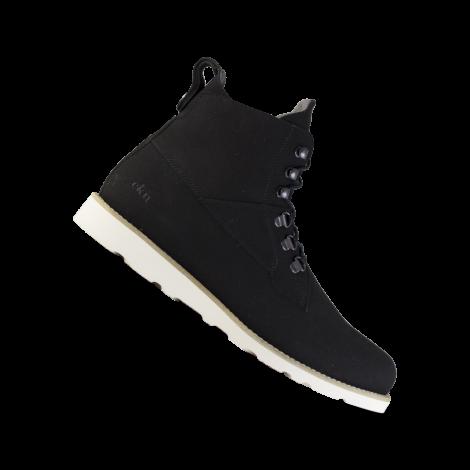 Cedar Boot