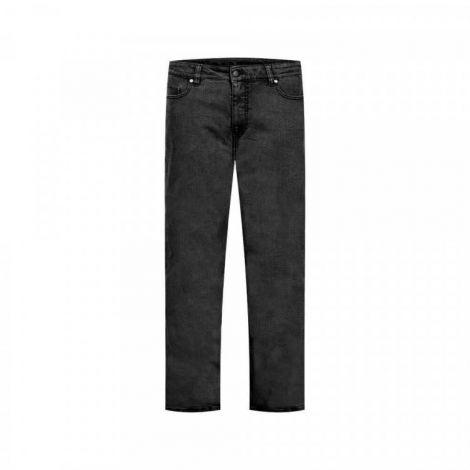 Active Jeans Tencel verwaschen