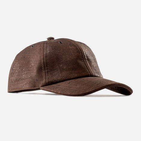 Kork Cap