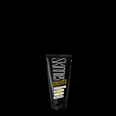 Skinnies Conquer SPF50 Sungel