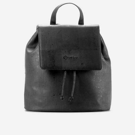 Kork Backpack