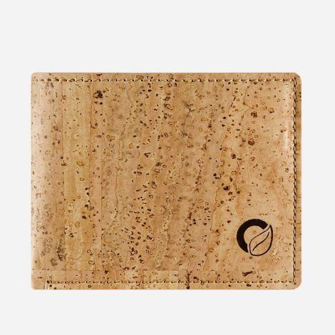 Kork Wallet
